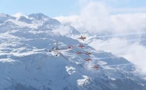 스위스(연합)