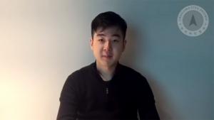 '김정남 아들' 김한솔