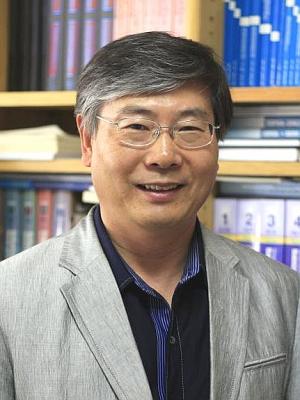 한국창조과학회(회장 한윤봉 교수