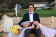 170313 2016년 사진부문 대상-송지현_막내딸과 함께 리마인드웨딩