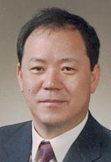 김평우 변호사