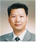 의주로교회·조선족복지센터 소장 임광빈 목사