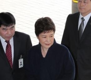 박근혜(연합)