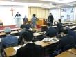 (사)방지일목사기념사업회가 지난 24일 명성교회에서 정기이사회 및 정기총회를 열고 2017년도 사업안을 통과시켰다.