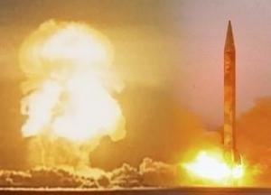 핵실험(연합)