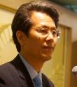 반동성애기독시민연대 대표 주요셉 목사