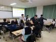 루터대학교(총장 직무대행 권득칠)에서는 4월 10일 지역 고등학생을 대상으로 한 '경기 꿈의대학' 강좌가 개강했다.