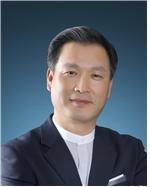 세계성령중앙협의회 대표회장 이수형 목사