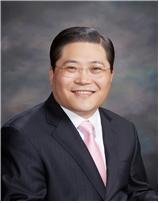 2017종교개혁500주년성령대회 대회장 소강석 목사