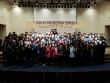 2016기독대안학교컨퍼런스