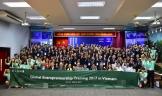 (사진4) 베트남에서 국제기업가정신훈련 실시