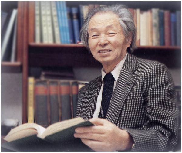 허혁 교수