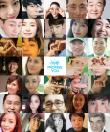 각막기증 활성화 캠페인 '아이 프로미스 유'
