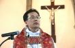 대한성공회 박동신 신임 의장주교