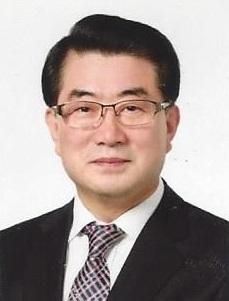 예하성 신임총회장 김양인 목사