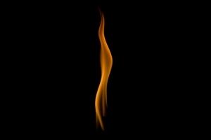 불꽃 이미지