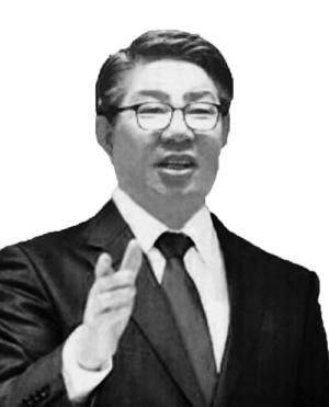 모리아교회 윤요셉 목사