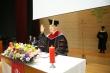 루터대학교 제7대 권득칠 총장