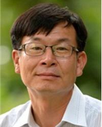 김상조 공정거래위원장 내정자