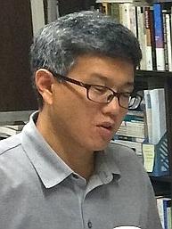 한동대 손화철 교수
