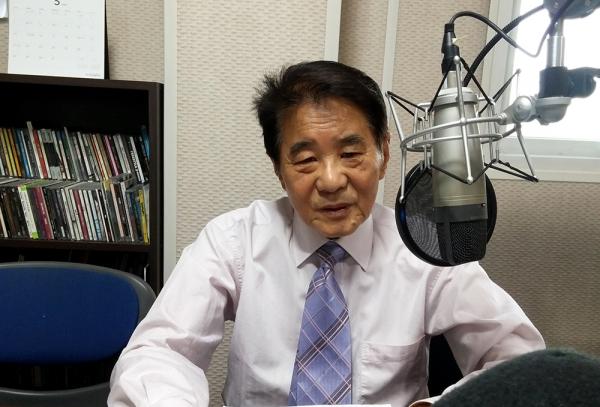 김도환의 '나의 인생 나의 삶