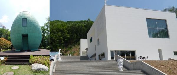 청란교회 종교개혁 500주년 기념교회