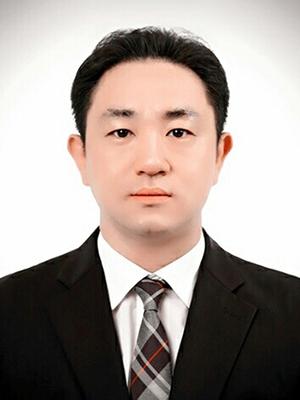 구재원 목사(초대교회‧한국예배기획연구원)