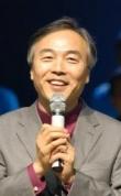 효성중앙교회 정연수 목사