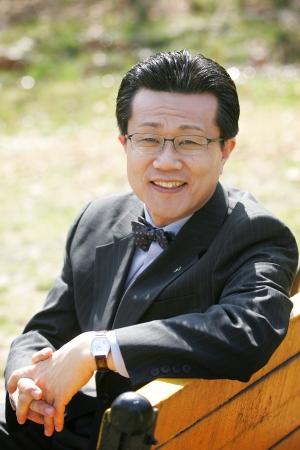 송길원 목사