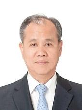 기하성 서대문 측 신임총회장 정동균 목사
