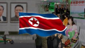 대북지원 / KBS