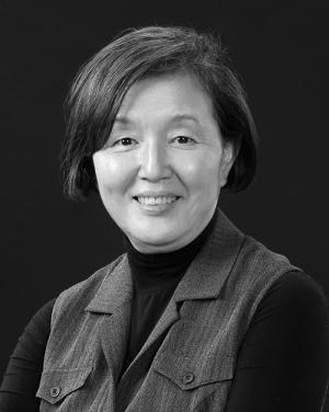 김혜숙 이화여대 신임 총장