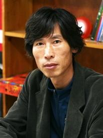 성공회대 김기석 교수