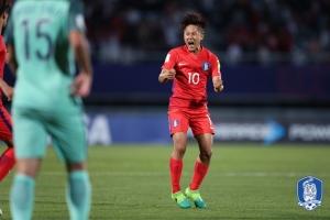 축구국가대표 이승우