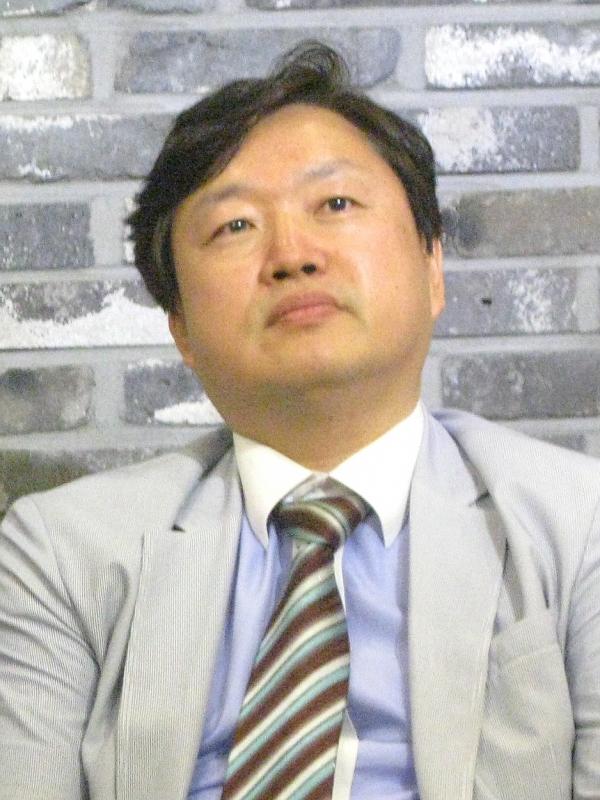 실천신대 정재영 교수
