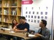 기윤실이 '새로운 사회와 국민통합을 위한 한국교회의 역할' 토론회 그 세번 째 시간으로 '청년'을 주제로 대화했다.