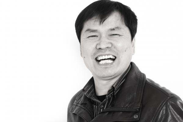 조이피플 김창대 대표