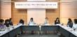 170608 홀트아동복지회주관으로 추방입양인 위한 회의 열려