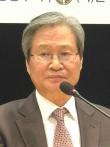 서헌제 교수(한국교회법학회장, 중앙대법전원 명예교수, 개신대원 겸임교수)