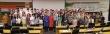 """전인도한인선교사협의회와 인도선교네트워크가 지난 17일 사랑의교회에서 """"인도선교와 영성""""을 주제로 '제4차 인도선교 세미나'를 개최했다."""