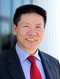 한국 순교자의 소리의 분석가이자 미국에 있는 기독교 인권 비영리 기구인 China Aid의 밥 푸 회장