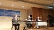 한국복음주의구약신학회가 최근 삼일교회에서 '제7차 구약과 목회와의 만남' 시간을 가졌다.