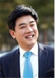 더민주당 김병욱 의원