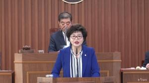 민병춘 의원 동성애 차별금지법 반대