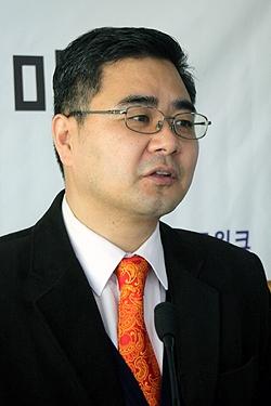 '스마트목회사역과 교회성장을 위한 세미나' 개최