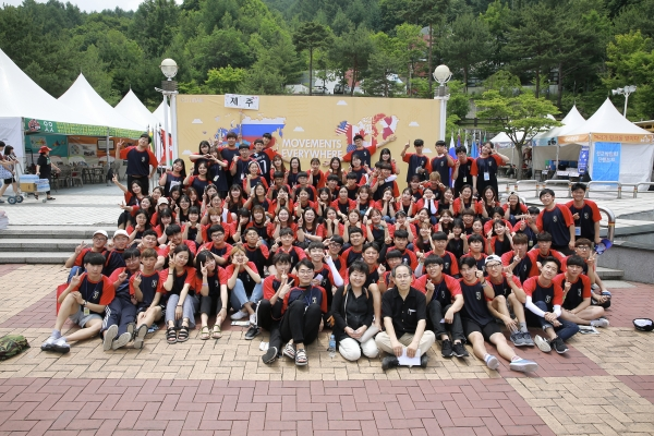 2017 CCC캠프모습(출처 CCC) (2)_