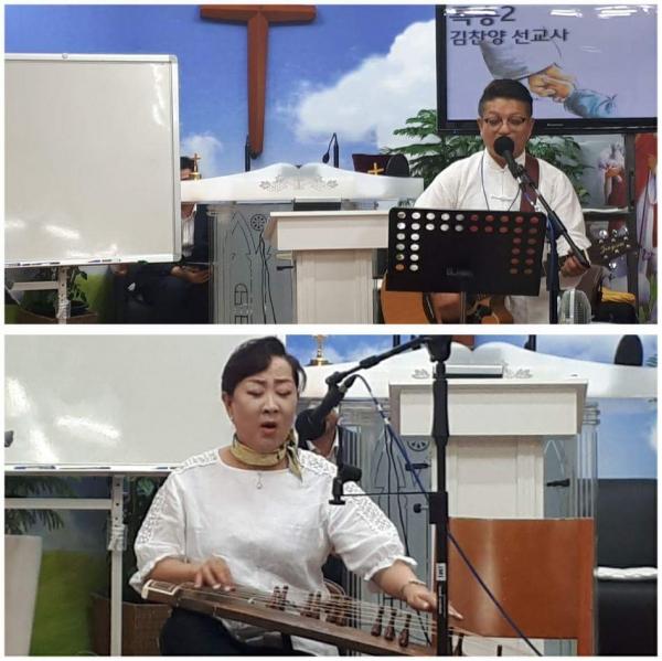 지난 13일 서울시 서초구 강남열방교회(담임 한영국 목사)에서 '300용사 목회자'들의 '2017년 상반기 전국 목회자 생명세미나'가 성료됐다.
