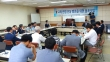 지난 21일 한국교회100주년기념관에서는 예장통합 주최로 '교회연합운동 발전을 위한 심포지엄'이 열렸다.