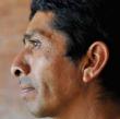 [기도편지] 핍박을 통해 복음의 맛을 본 멕시코 오악사카(Oaxaca)지역 목회자 알론소(Alonso) 이야기