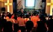 성결한교회 여름캠프